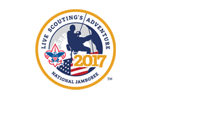 2017 National Jamboree - OVERSTOCK - SG Trading Post